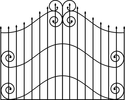 How to take great care of your electric gates